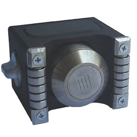 S7394 – Shear wave EMAT transducer