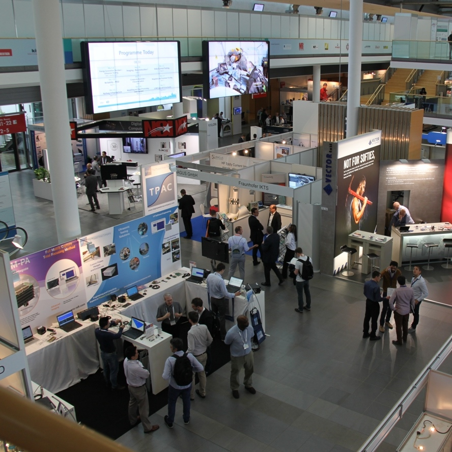 International Trade Fair
